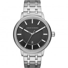 Мъжки часовник Armani Exchange MADDOX - AX1455