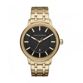 Мъжки часовник Armani Exchange MADDOX - AX1456