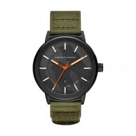 Мъжки часовник Armani Exchange Maddox - AX1468