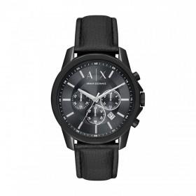 Мъжки часовник Armani Exchange Banks - AX1724