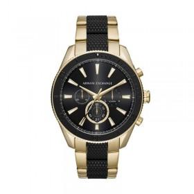 Мъжки часовник Armani Exchange ENZO - AX1814
