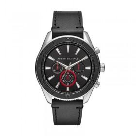 Мъжки часовник Armani Exchange ENZO - AX1817