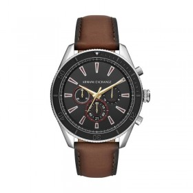Мъжки часовник Armani Exchange ENZO - AX1822