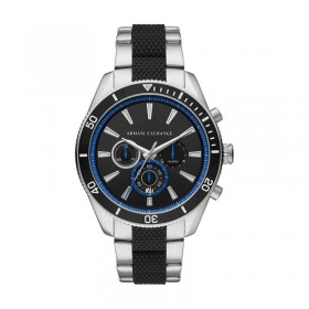 Мъжки часовник Armani Exchange ENZO - AX1831