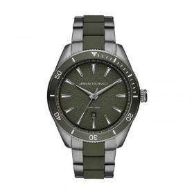 Мъжки часовник Armani Exchange AX1833 ENZO - AX1833