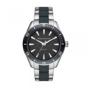 Мъжки часовник Armani Exchange ENZO - AX1834