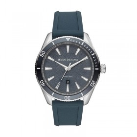 Мъжки часовник Armani Exchange ENZO - AX1835