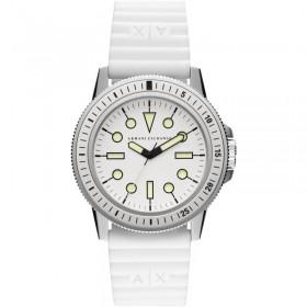 Мъжки часовник Armani Exchange LEONARDO - AX1850