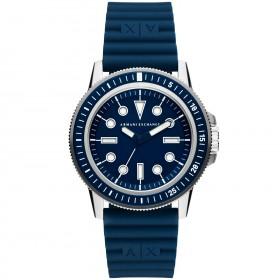 Мъжки часовник Armani Exchange LEONARDO - AX1851