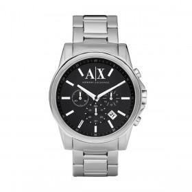 Мъжки часовник Armani Exchange OUTERBANKS - AX2084