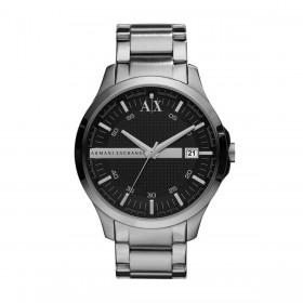 Мъжки часовник Armani Exchange Hampton - AX2103
