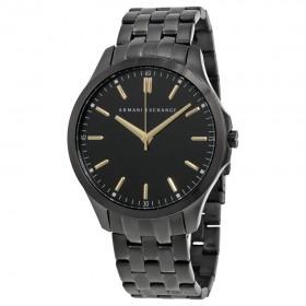 Мъжки часовник Armani Exchange Hampton - AX2144