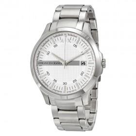 Мъжки часовник Armani Exchange Hampton - AX2177