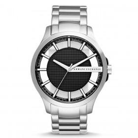 Мъжки часовник Armani Exchange Hampton - AX2179