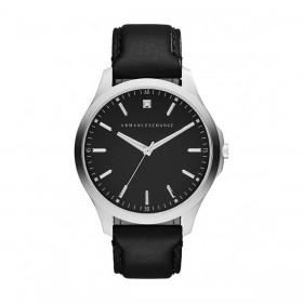 Мъжки часовник Armani Exchange Hampton - AX2182