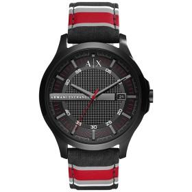 Мъжки часовник Armani Exchange Hampton - AX2197