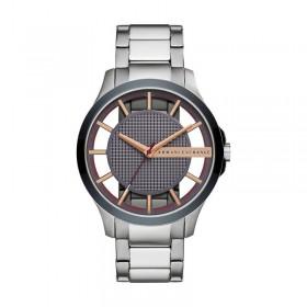 Мъжки часовник Armani Exchange Hampton - AX2405