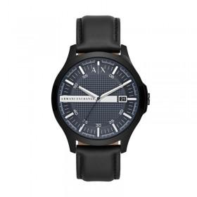 Мъжки часовник Armani Exchange HAMPTON - AX2411