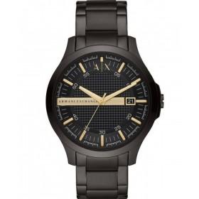 Мъжки часовник Armani Exchange HAMPTON - AX2413