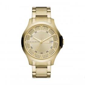 Мъжки часовник Armani Exchange Hampton - AX2415