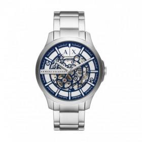 Мъжки часовник Armani Exchange HAMPTON - AX2416