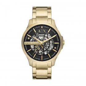 Мъжки часовник Armani Exchange HAMPTON - AX2419