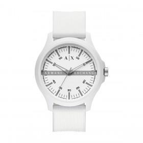 Мъжки часовник Armani Exchange HAMPTON - AX2424