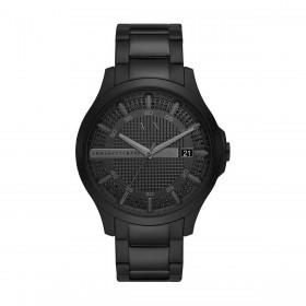 Мъжки часовник Armani Exchange HAMPTON - AX2427