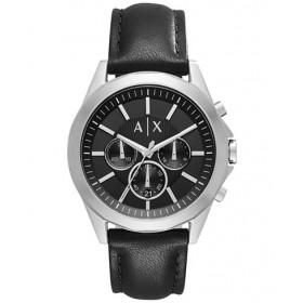 Мъжки часовник Armani Exchange Drexler - AX2604