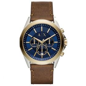 Мъжки часовник Armani Exchange Drexler - AX2612