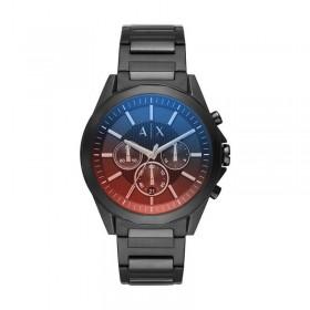 Мъжки часовник Armani Exchange DREXLER - AX2615