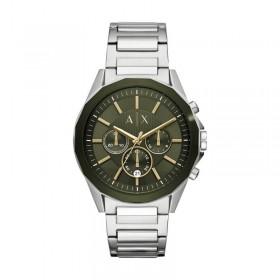 Мъжки часовник Armani Exchange DREXLER - AX2616