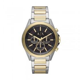 Мъжки часовник Armani Exchange Drexler - AX2617