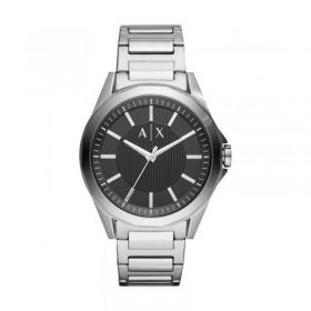 Мъжки часовник Armani Exchange DREXLER - AX2618