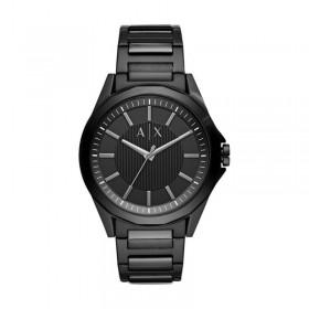 Мъжки часовник Armani Exchange Drexler - AX2620