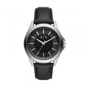 Мъжки часовник Armani Exchange DREXLER - AX2621