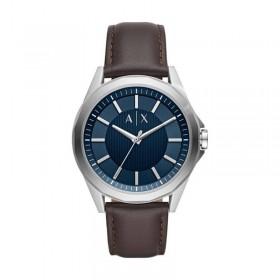 Мъжки часовник Armani Exchange DREXLER - AX2622