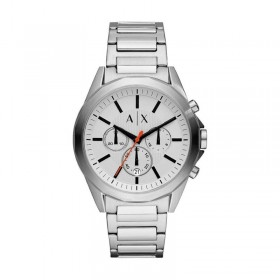 Мъжки часовник Armani Exchange DREXLER - AX2624