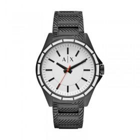 Мъжки часовник Armani Exchange Drexler - AX2625