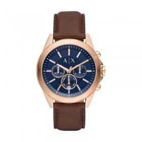Мъжки часовник Armani Exchange Drexler - AX2626