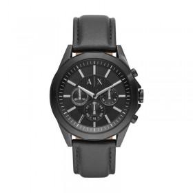 Мъжки часовник Armani Exchange DREXLER - AX2627