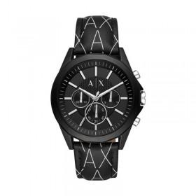 Мъжки часовник Armani Exchange DREXLER - AX2628