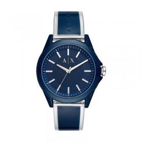 Мъжки часовник Armani Exchange DREXLER - AX2631