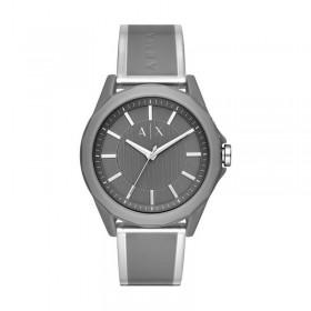 Мъжки часовник Armani Exchange DREXLER - AX2633