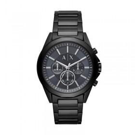 Мъжки часовник Armani Exchange DREXLER - AX2639