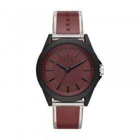 Мъжки часовник Armani Exchange DREXLER - AX2641