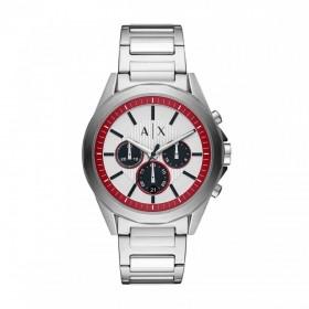 Мъжки часовник Armani Exchange DREXLER - AX2646