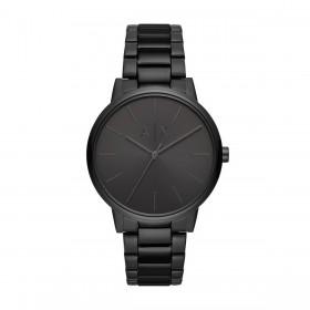 Мъжки часовник Armani Exchange Cayde - AX2701