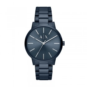 Мъжки часовник Armani Exchange AX1833 CAYDE - AX2702