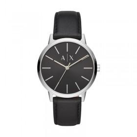 Мъжки часовник Armani Exchange Cayde - AX2703